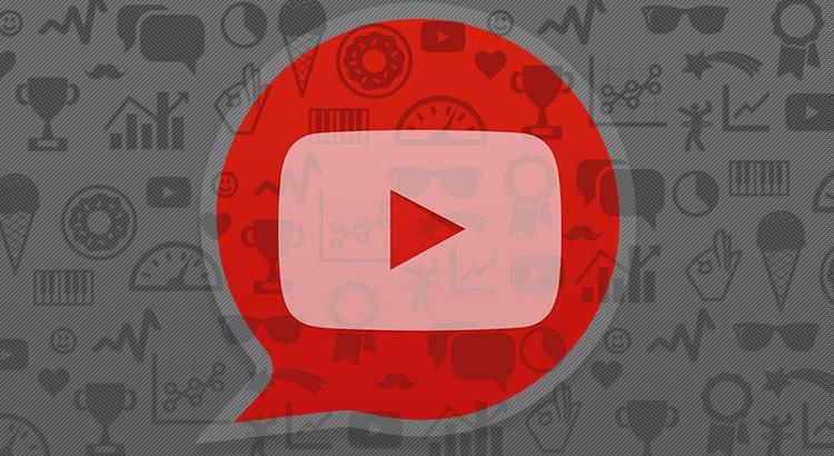 Por que sua empresa precisa ter um canal no Youtube