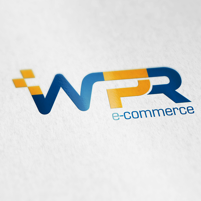 Marca WPR E-Commerce